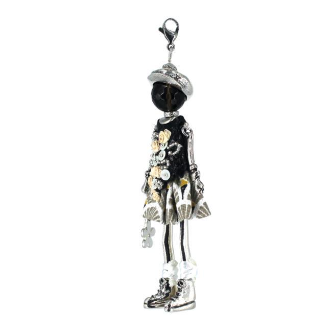 Pendentif poupée Eve|Murmures d'une charmeuse|sautoir poupée|collier poupée |lithothérapie |pièce unique |bijoux fantaisie| collier personnalisé |bijoux personnalisé |collier fantaisie |bijou personnalisé|bijoux fantaisie de qualité|pendentif personnalisé bijoux fantaisie femme |créateur |bijoux personnalisé femme |argent 925 |lithotérapie |pierre gemme