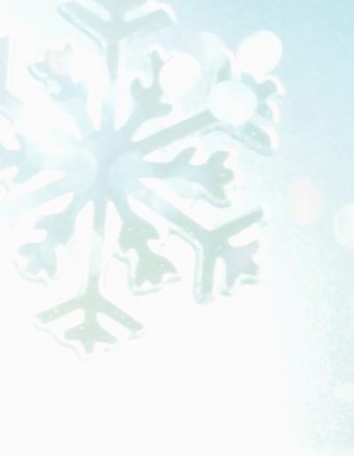 Concours féerie de Noel |pendentif poupée |Murmures d'une charmeuse | | decoration Noël |decoration sapin pierres fines|sautoir poupée|collier poupée |lithothérapie |pièce unique |déesse | talisman |bijoux fantaisie| collier personnalisé |bijoux personnalisé |collier fantaisie |bijou personnalisé|bijoux fantaisie de qualité|pendentif personnalisé bijoux fantaisie femme |créateur |bijoux personnalisé femme |argent 925 |lithotérapie |pierre gemme